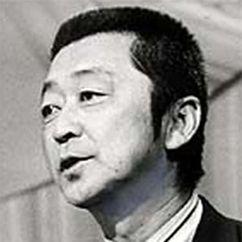 Yû Fujiki Image