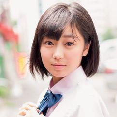 Kaho Takada Image