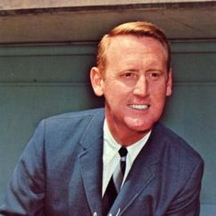 Vin Scully Image