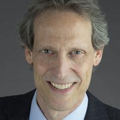 Bob Jaffe Image