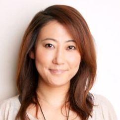 Tomochika Image