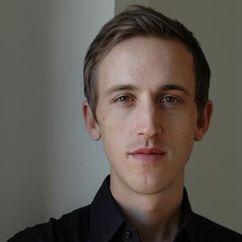 Jason Shelton Image