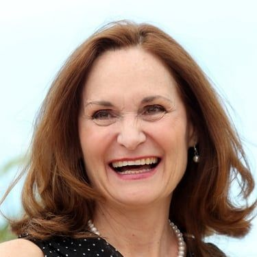 Beth Grant Image