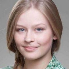 Yulia Peresild Image
