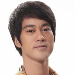 Danny Chan Kwok-Kwan Image
