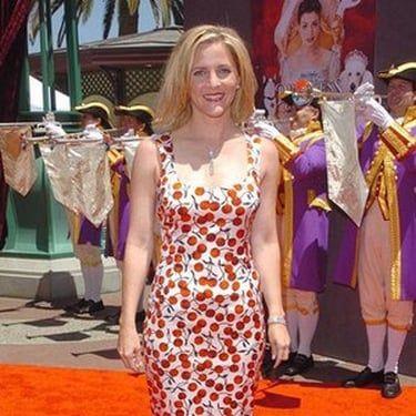 Kathleen Marshall Image