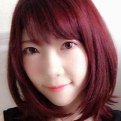 Emi Miyajima Image