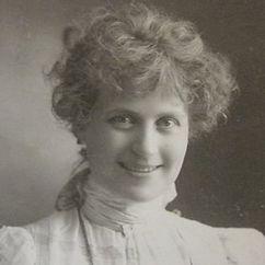 Henrietta Crosman Image