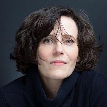 Joanna Adler Image