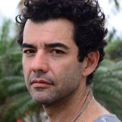 Gustavo Machado Image