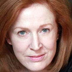 Elaine Caulfield Image