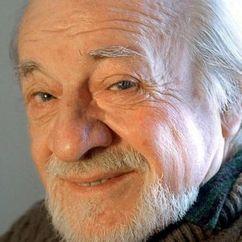 Wolfgang Bächler Image