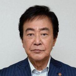 Tsunehiko Watase Image