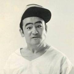 Takuzô Kawatani Image