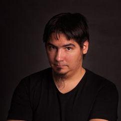 Paul Urkijo Alijo Image