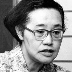 Sumie Tanaka Image