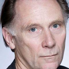 Danny Webb Image