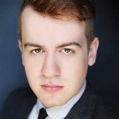 Caleb Wells Image