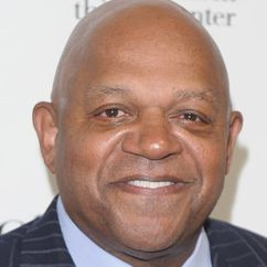 Charles S. Dutton Image