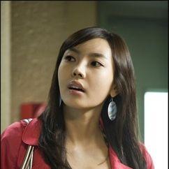 Seo Yeong Image