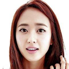 Kim Min-jung Image