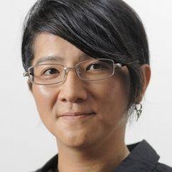 Yukitoshi Tokumoto Image