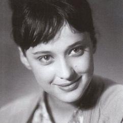 Irina Pechernikova Image