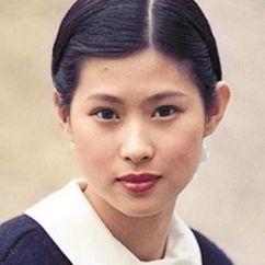 Hsin Shu-Fen Image