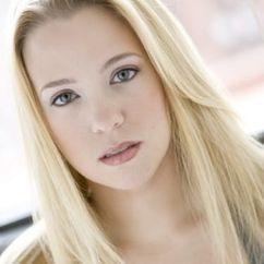 Ashley Love Image