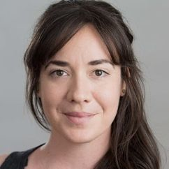 Hannah Kauffmann Image