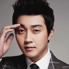 Yeo Hyun-soo Image