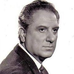 José Bódalo Image