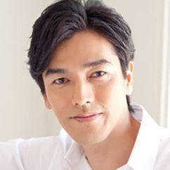 Jun Kaname Image