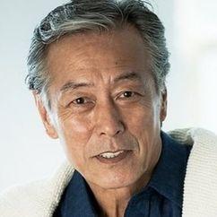 Koichi Iwaki Image