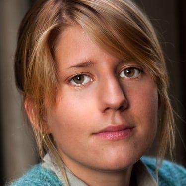 Markéta Irglová Image