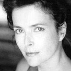 Catherine Aymerie Image
