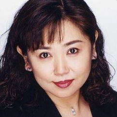 Mami Koyama Image