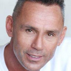 Olivier Gruner Image