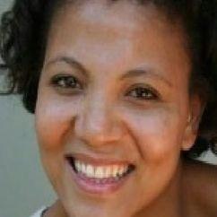 Nicole Bailey Image