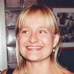 Julia Gibson Image