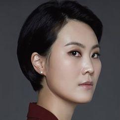 Kim Jae-hwa Image