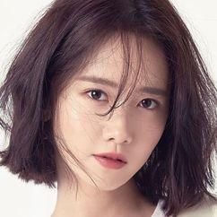 Yoona Image