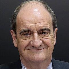 Pierre Lescure Image