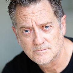 Kirk Bovill Image