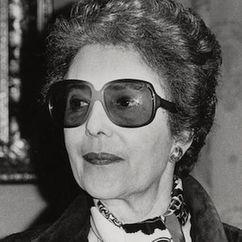 Eleanor Perry Image