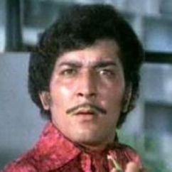 Roopesh Kumar Image