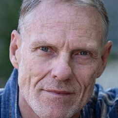 John Flanders Image