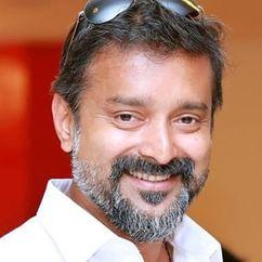 Sijoy Varghese Image