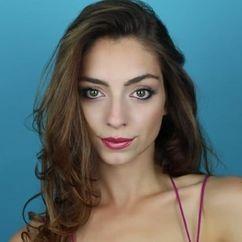 Melissa Saint-Amand Image