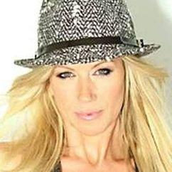 Jodi Lyn Brockton Image
